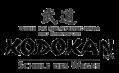 Kodokan e.V. Norderstedt – Schule des Weges